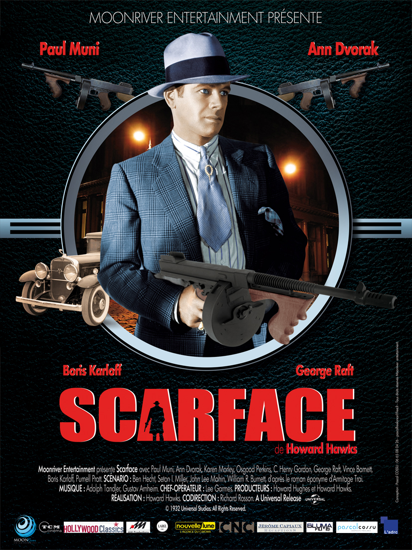 ScarfaceWebaffiche